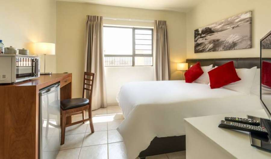 great destinations for budget travelers in Kathu, South Africa