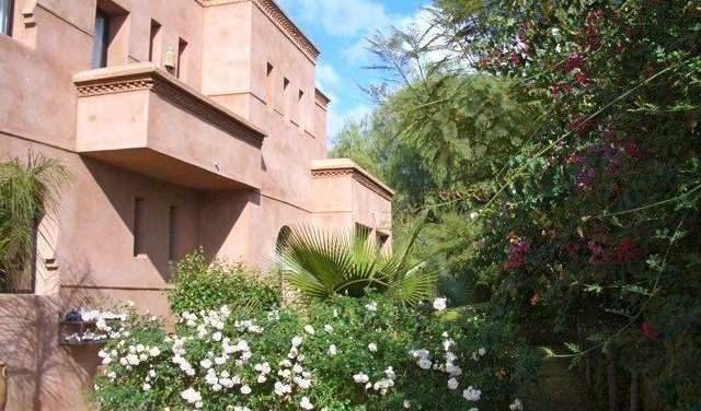 top 10 places to visit and stay in hostels in Marrakech, Morocco
